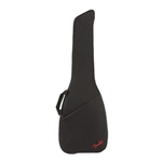 Fender FB405 Electric Bass Gig Bag, Black
