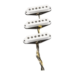 Fender Custom Shop Fat '60s Stratocaster Pickups