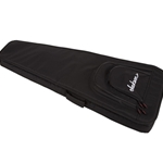 Jackson Rhoads/King V/Warrior/Kelly Multi-Fit Gig Bag
