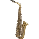 Antigua AS100 Student Alto Sax