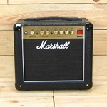 "Marshall DSL1CR 1-watt 1x8"" Tube Combo Amp"