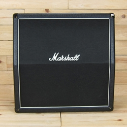 Used Marshall MX412A 4x12 Cabinet